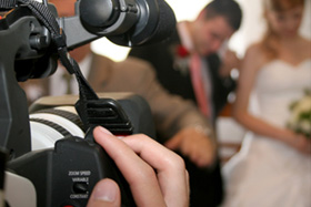 Mankato, MN Wedding Videography