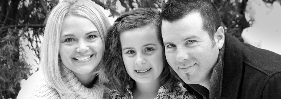 Saved by Grace Studios Family Photography Mankato Phoenix