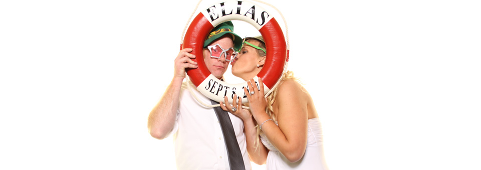 Saved by Grace Studios Photobooth Minnesota Arizona