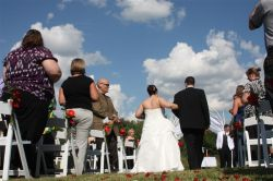 SBG_Wedding_13.jpg